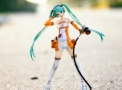 gsc-racing-miku-review_0039