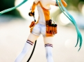 gsc-racing-miku-review_0047