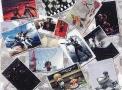 wonder-hobby-13-photo-contest-book-18