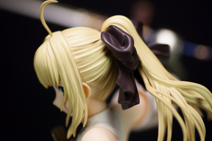 GSC Saber Lily Distant Avalon-017