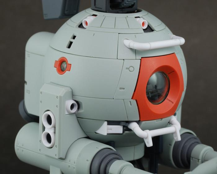 MG Ball-004