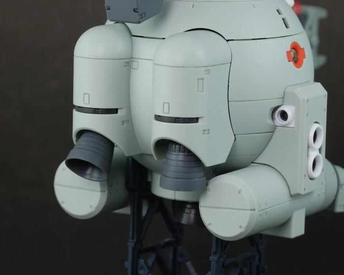 MG Ball-013