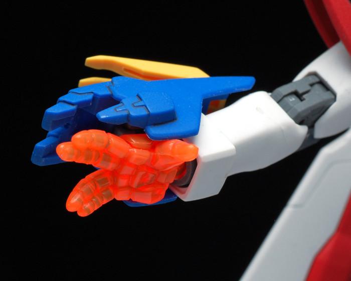 MG God Gundam-012