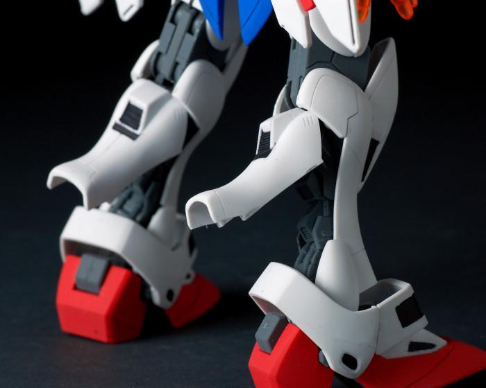 MG God Gundam-013