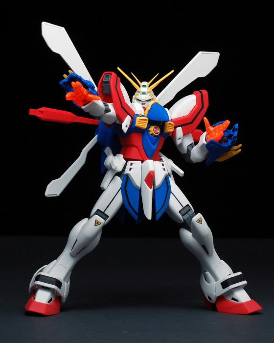 MG God Gundam-017