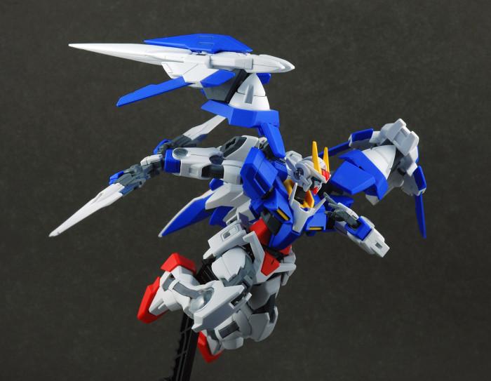HG 00 Gundam Raiser-007