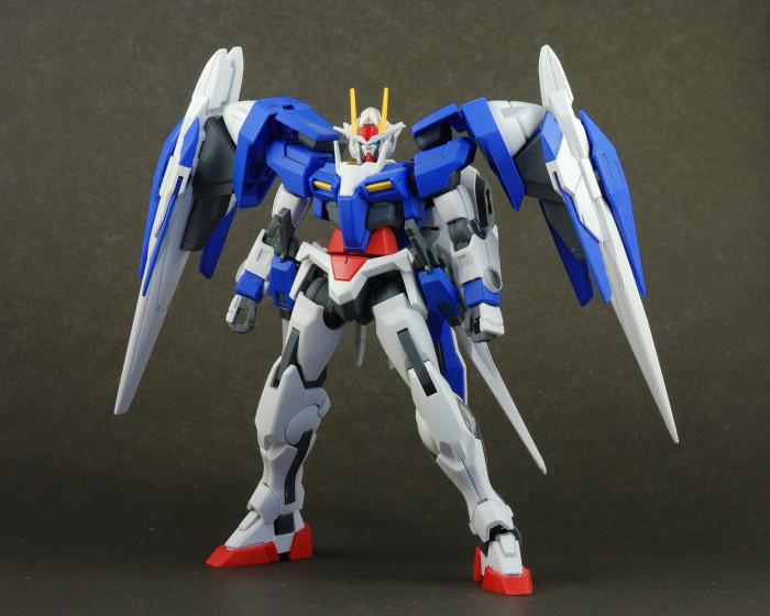 HG 00 Gundam Raiser-010