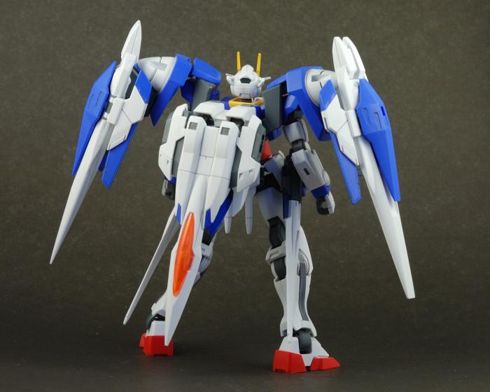 HG 00 Gundam Raiser-011