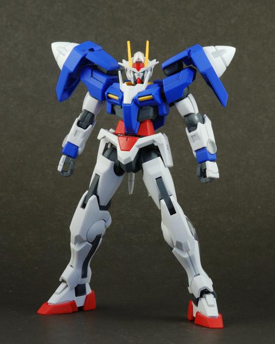HG 00 Gundam Raiser-012