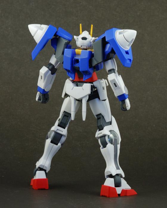 HG 00 Gundam Raiser-013