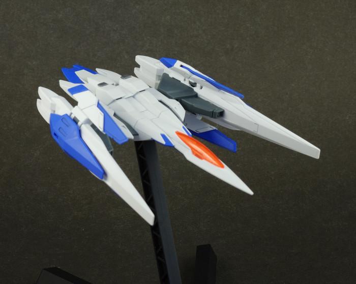 HG 00 Gundam Raiser-014