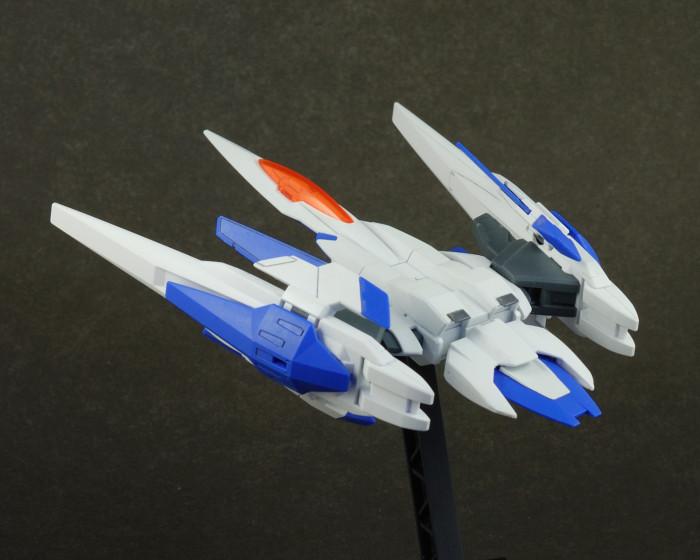 HG 00 Gundam Raiser-015