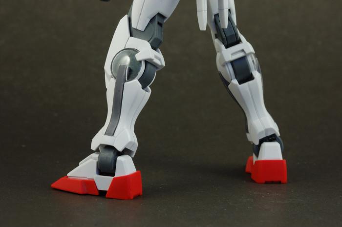 HG 00 Gundam Raiser-018
