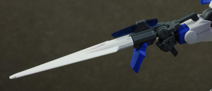 HG 00 Gundam Raiser-019