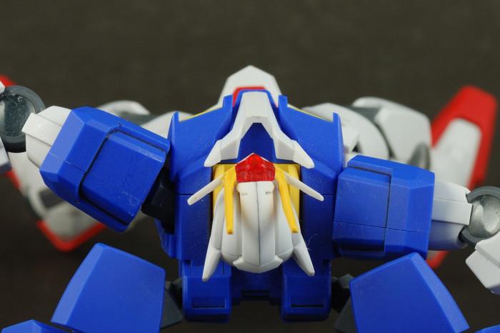 HG 00 Gundam Raiser-022