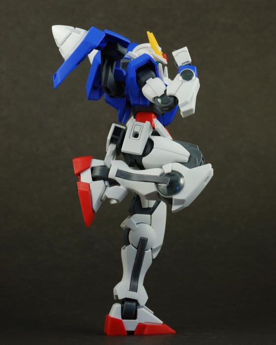 HG 00 Gundam Raiser-023