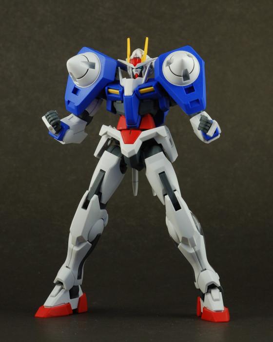 HG 00 Gundam Raiser-024
