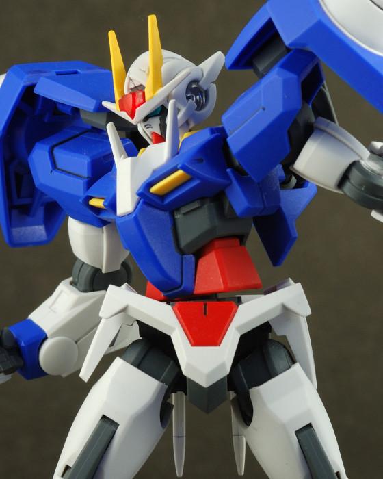 HG 00 Gundam Raiser-025