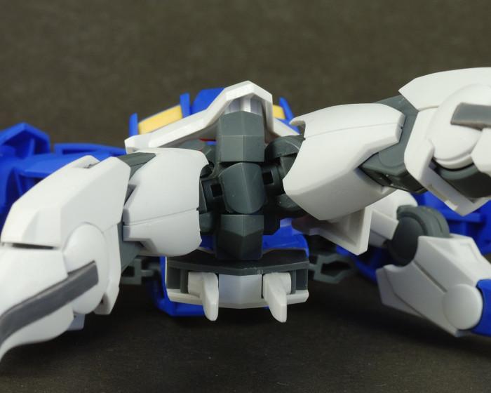 HG 00 Gundam Raiser-026