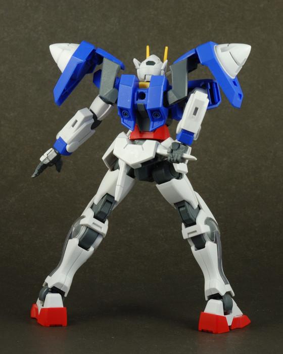 HG 00 Gundam Raiser-027
