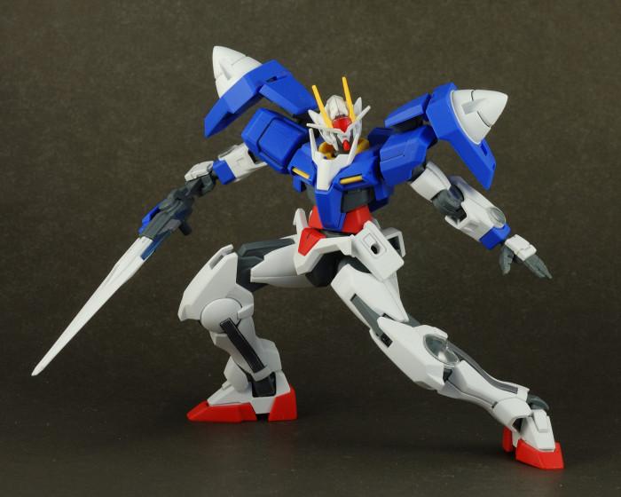 HG 00 Gundam Raiser-028