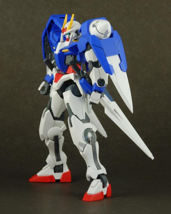 HG 00 Gundam Raiser-029