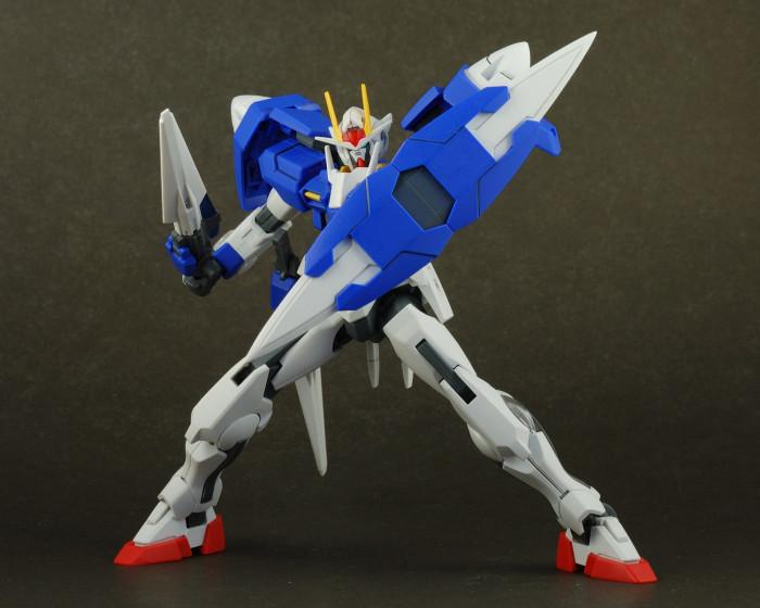 HG 00 Gundam Raiser-030