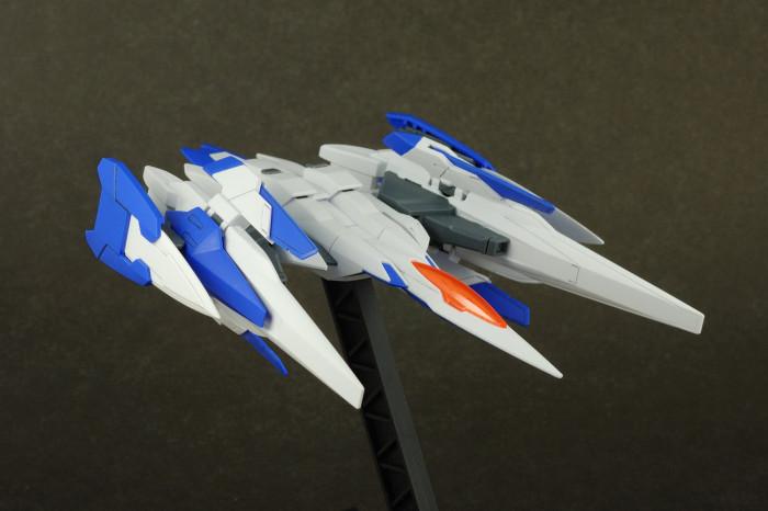 HG 00 Gundam Raiser-031