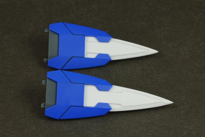 HG 00 Gundam Raiser-032