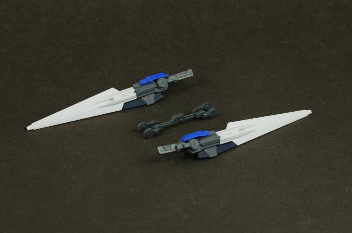 HG 00 Gundam Raiser-033