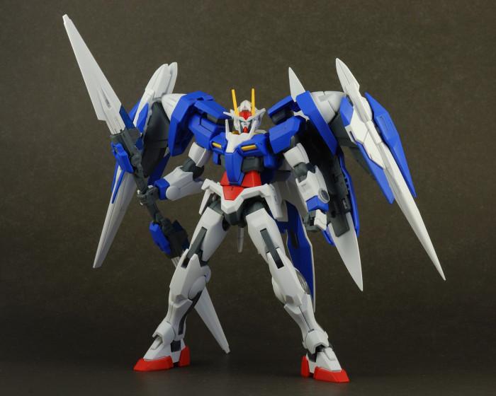 HG 00 Gundam Raiser-034
