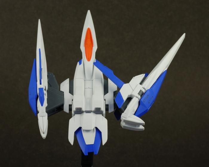 HG 00 Gundam Raiser-035