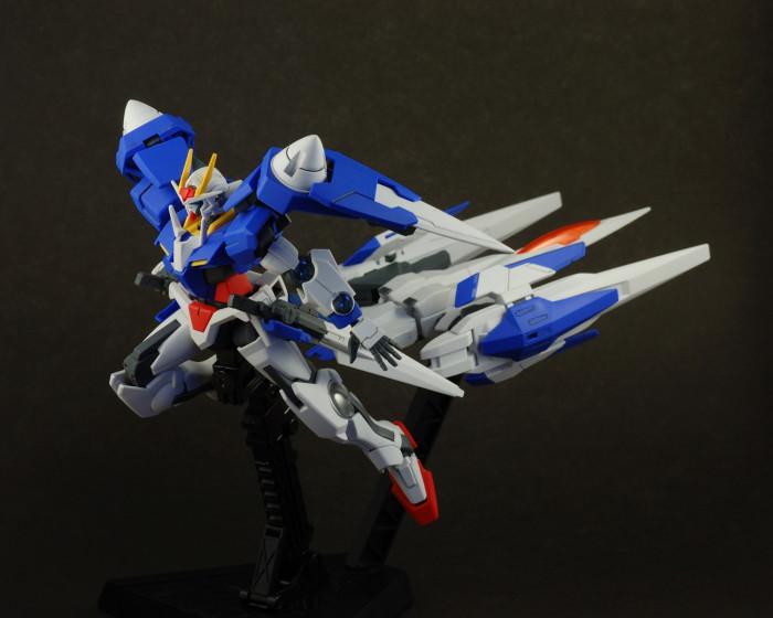 HG 00 Gundam Raiser-036