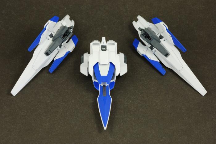 HG 00 Gundam Raiser-037