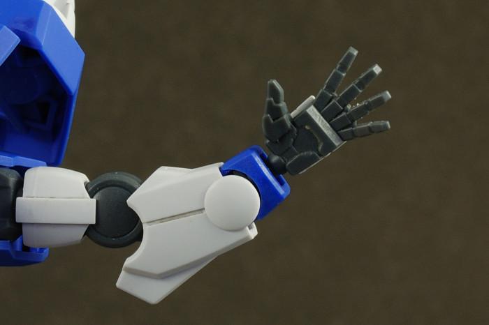 HG 00 Gundam Raiser-038
