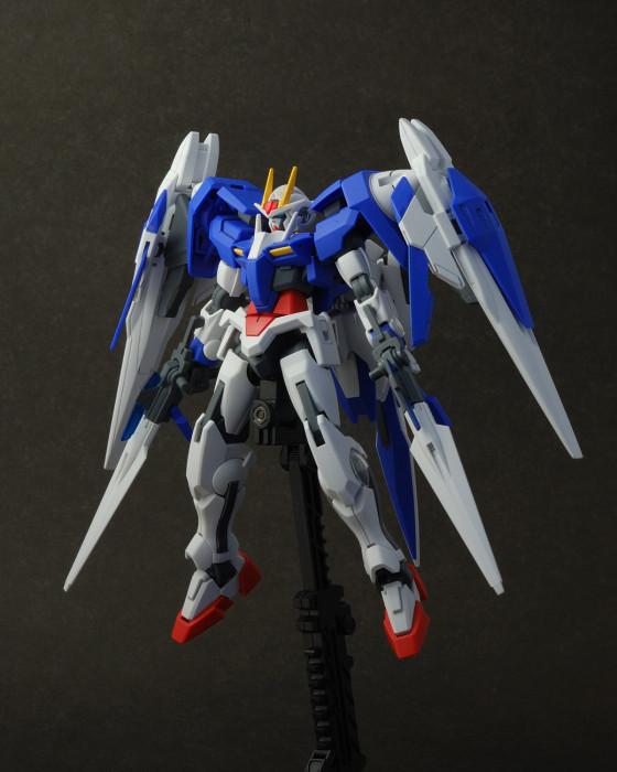 HG 00 Gundam Raiser-039
