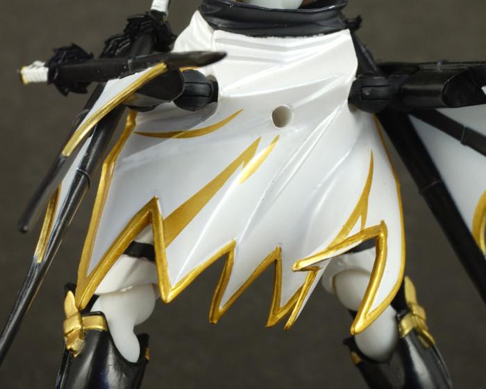 Revoltech Sengoku Basara-031