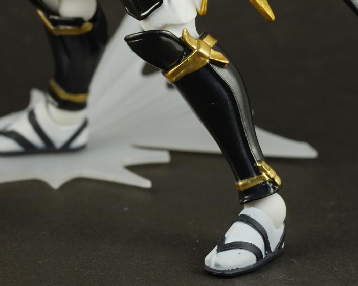 Revoltech Sengoku Basara-033