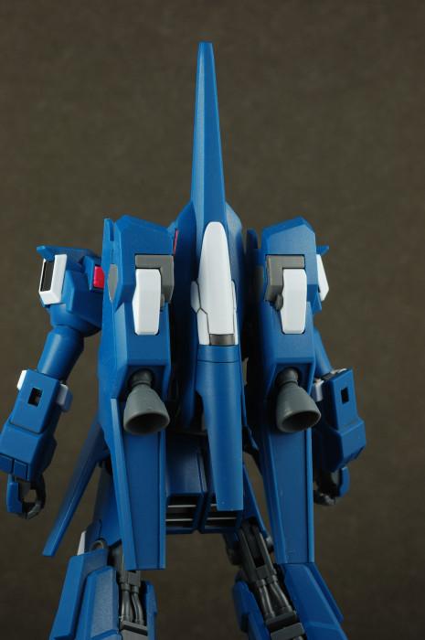 HGUC ReZEL-008