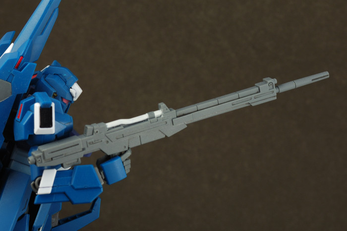 HGUC ReZEL-014