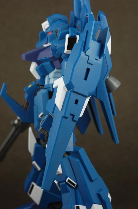 HGUC ReZEL-016