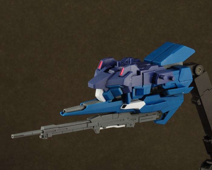 HGUC ReZEL-020