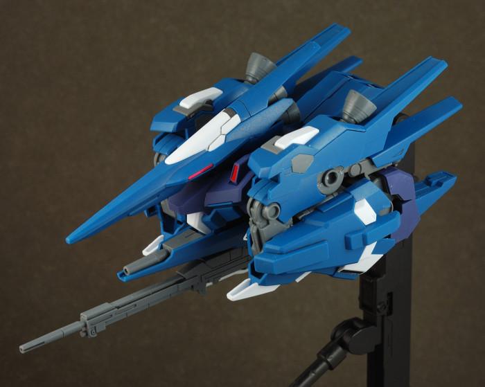 HGUC ReZEL-023