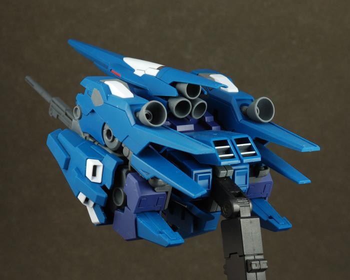 HGUC ReZEL-024