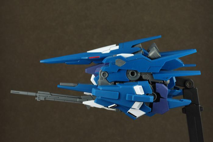 HGUC ReZEL-025