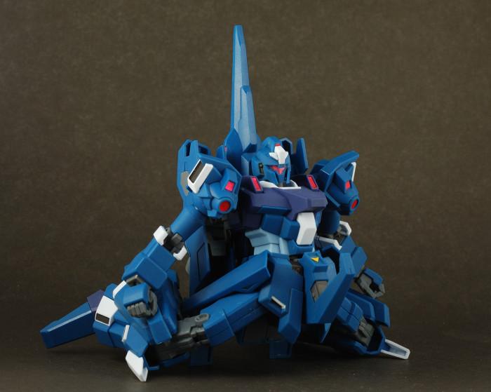 HGUC ReZEL-035