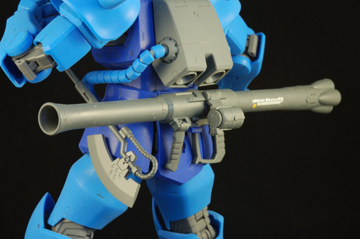 MG Gouf-009