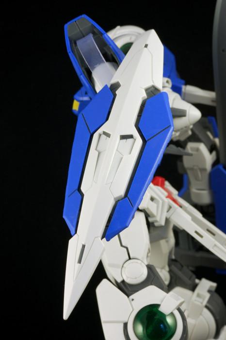 MG Gundam Exia-034