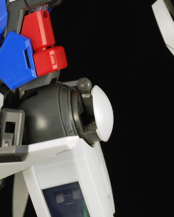 MG Gundam Exia-036