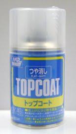 Clear Coat Spray Paint Headlight
